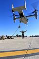 Crisis Response Marines conduct suspension training in Spain 131206-M-HF911-156.jpg