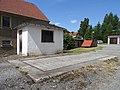 Crispendorf, Thuringia 23.jpg