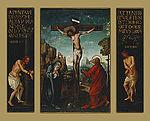 Cristóvão de Figueiredo - Tríptico da Paixão de Cristo.jpg