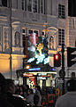 Criterion Theatre London 2011.jpg