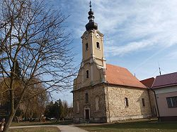Crkva (Sibinj).jpg