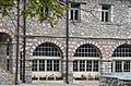 Crkva Sv.Dimitrie Bitola010.JPG