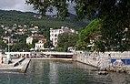 Croatia BW 2014-10-10 10-36-07.jpg