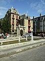 Croisic mairie.JPG