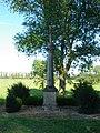 Croix du grand pont à Bannoncourt.JPG