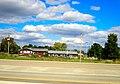 Cross Roads Inn - panoramio.jpg