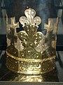 Crown of Ottokar II (cropped).jpg