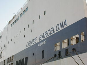 Cruise Barcelona 12.JPG