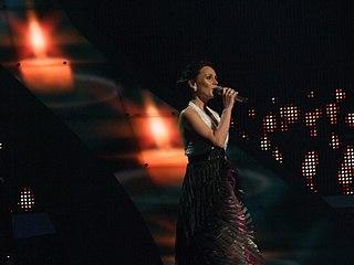 Candlelight (Csézy song) album