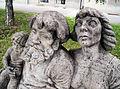 Család Szeged 2.jpg