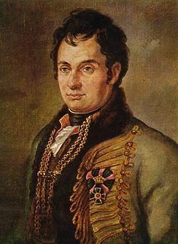 Csekonics József.jpg