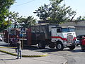 Cuba Girón trailer bus - Camello.jpg