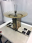 CubeSat RainCube flightsystem.jpg
