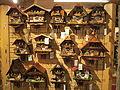 Cuckoo clocks in Triberg im Schwarzwald.JPG