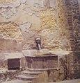 Cuernavaca gárgola y fuente (detalle).jpg
