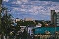 Cuiabá, Mato Grosso, Brasil. (26829382372).jpg