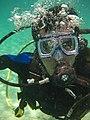Culebra underwater.jpg