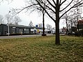 Culemborg, Netherlands - panoramio (1).jpg
