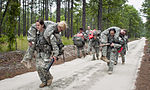 Cultural Support Assessment and Selection program. 110512-A-NR754-014.jpg