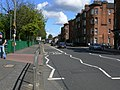 Cumbernauld Road, Dennistoun - geograph.org.uk - 439237.jpg