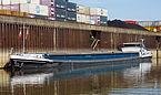 Cunera (ship, 1963) 001.JPG