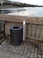 Cup trash, a.k.a. Test Tubes (7766951406).jpg