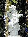 Cupid Simbolic of Love.jpg