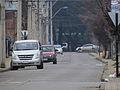 Curico, calle Montt (9010270631).jpg