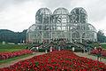Curitiba 02 2016 Jardim Botanico 5398.JPG