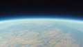 Curvature of the Earth.png