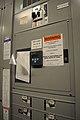Cutler-Hammer power management panels at NERSC (closeup).jpg
