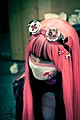 Cybernurse - Flickr - Gexon.jpg