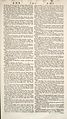 Cyclopaedia, Chambers - Volume 1 - 0124.jpg