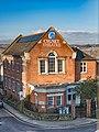 Cygnet Theatre UK.jpg