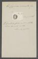 Cypraea coccinella - - Print - Iconographia Zoologica - Special Collections University of Amsterdam - UBAINV0274 088 02 0075.tif