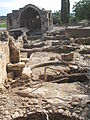Cyprus - Kolossi castle 30.JPG