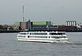 Cyrano De Bergerac (ship, 2013) 007.JPG