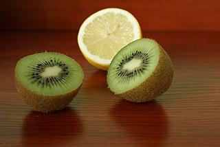 Owoce-kiwi+cytryna