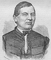Czékus István.jpg