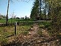 Czech-Polish border near Kaczyce.jpg