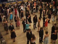 File:Czech dancing lessons (tanecni) for youngsters.webm