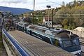 Dépôt-de-Chambéry - BB67300 - IMG 3674.jpg