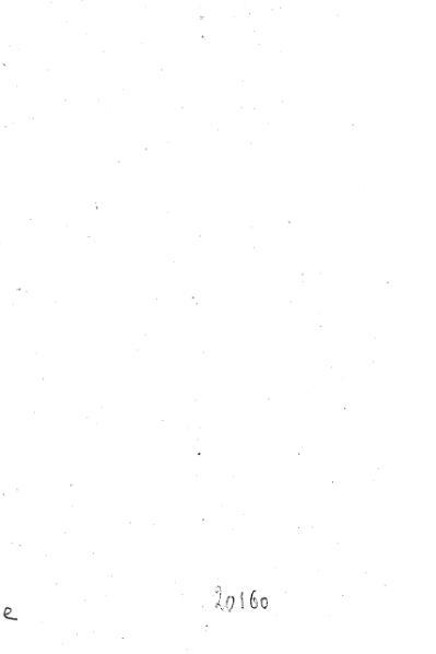 File:Désorgues - Voltaire, ou le Pouvoir de la philosophie, 1798.djvu