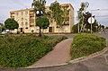 Dévaványa, Hungary – Streets and houses 06.jpg