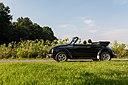 Dülmen, Kirchspiel, VW 1303 -- 2017 -- 2279.jpg