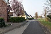 Dülmen, Westhagen -- 2017 -- 9371.jpg