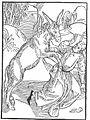 Dürer - Das Narrenschiff 001.jpg