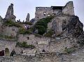 Dürnstein Castle - Flickr - GregTheBusker.jpg