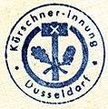 Düsseldorfer Kürschner-Innung, Logo 2.jpg