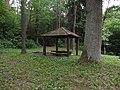 Dūkštų sen., Lithuania - panoramio (118).jpg